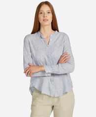 STOREAPP EXCLUSIVE donna DACK'S LINEN W