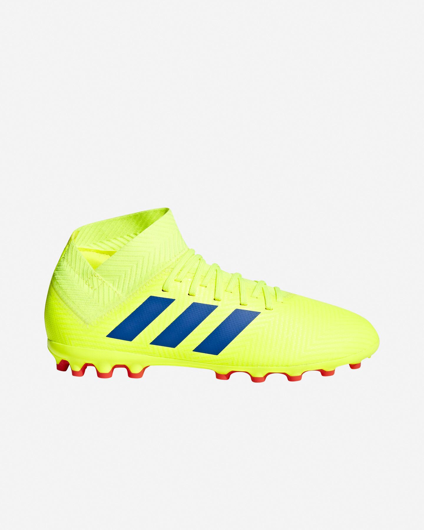 scarpe da calcio cisalfa prezzo