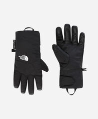 OUTDOOR unisex THE NORTH FACE GUARDIAN ETIP