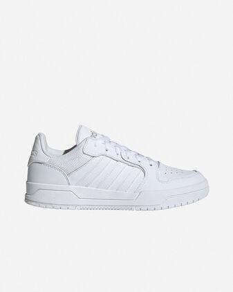 Scarpe sneakers ADIDAS CORE ENTRAP LOW W