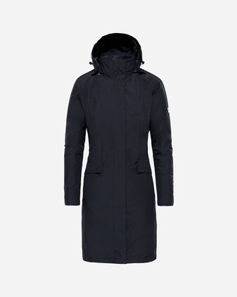 Giacca THE NORTH FACE SUZANNE TRICLIMATE W