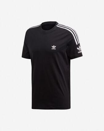 T-Shirt ADIDAS LOCK UP M