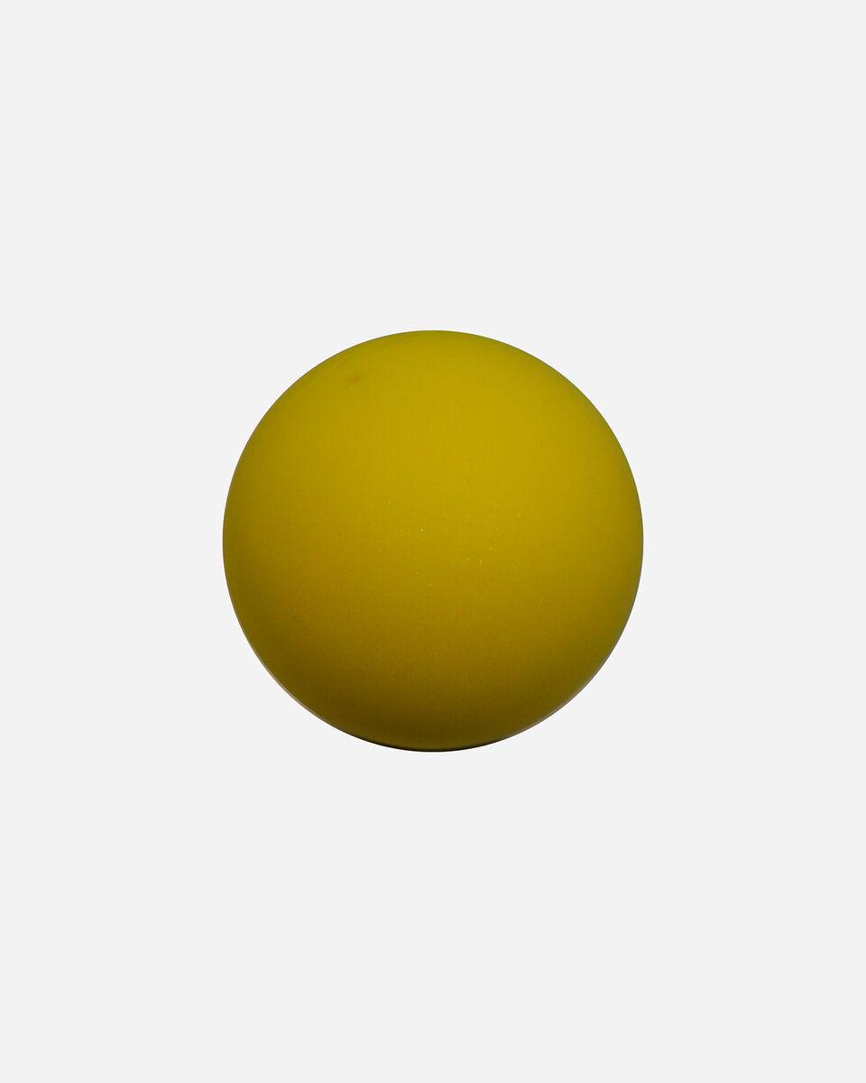Pallone sport vari ATABIANO PALLA SPUGNA D120 S4003300 1 UNI scatto 0