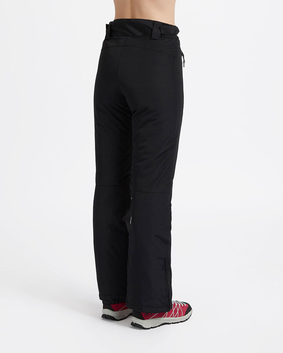 Pantalone sci 8848 SKI W S1328317 scatto 1