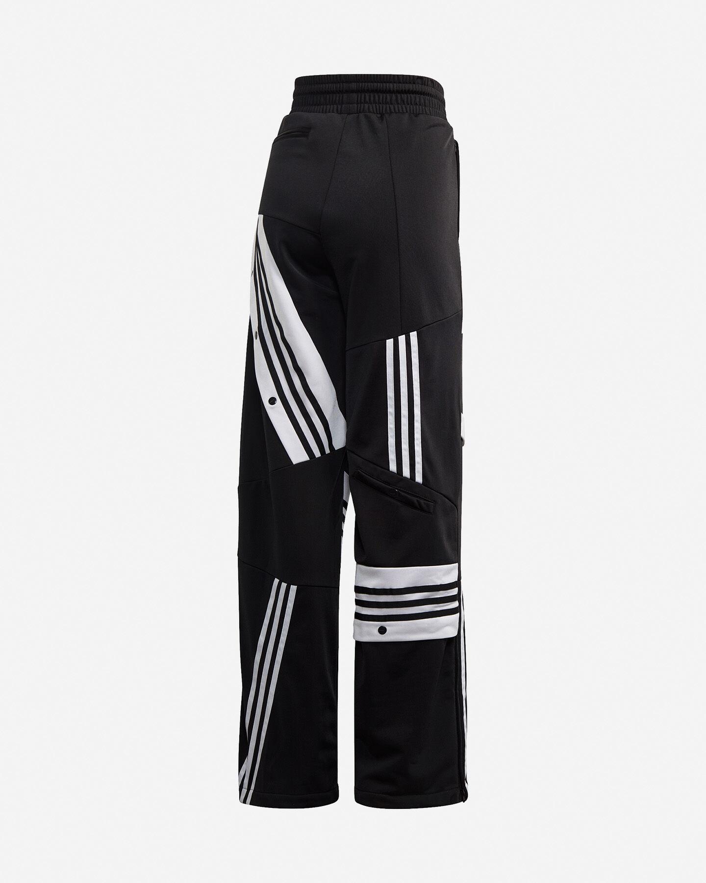 Pantalone ADIDAS ORIGINALS DANIELLE CATHARI TRACK W S5210233 scatto 1