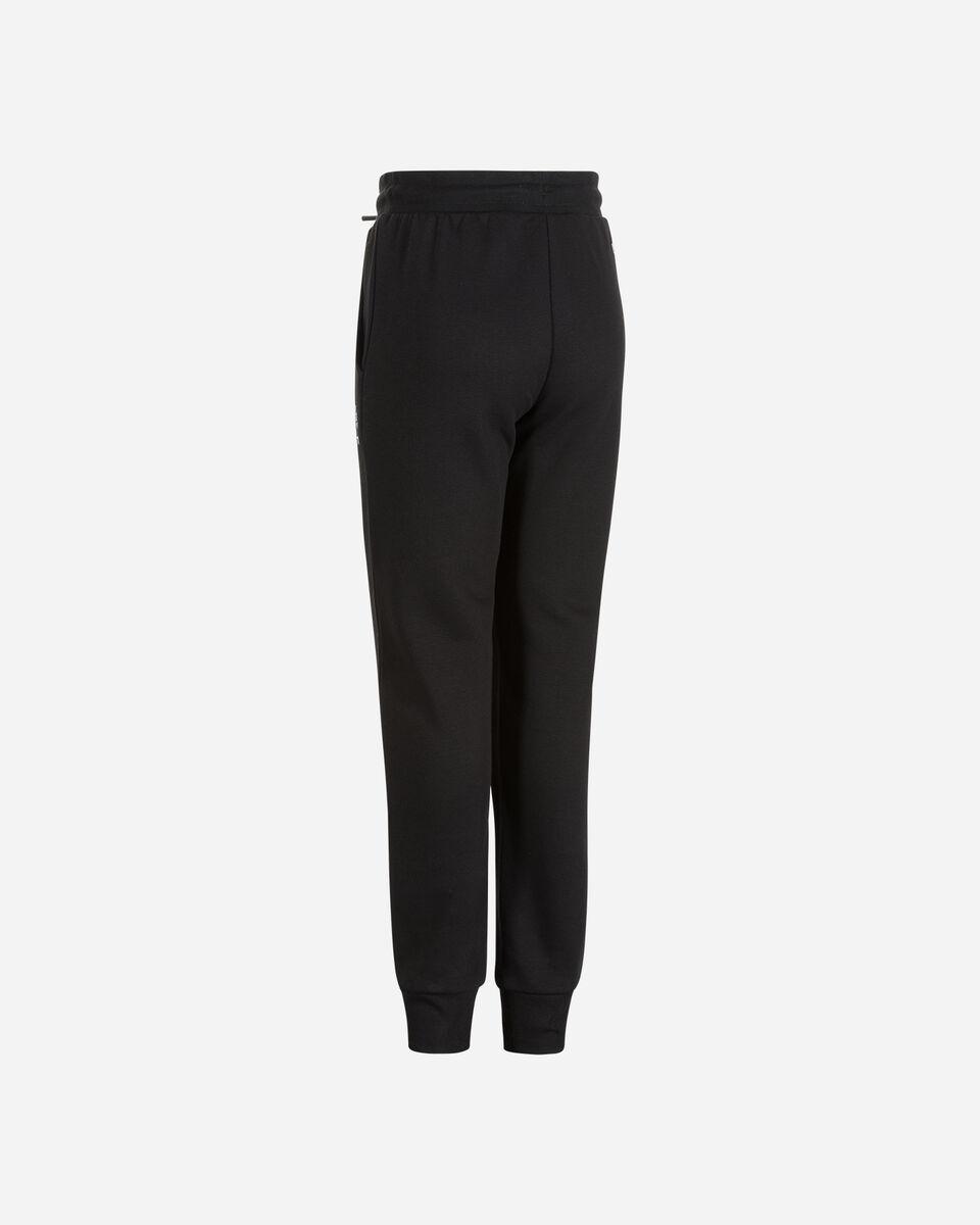 Pantalone ADMIRAL CLASSIC JR S4080881 scatto 1
