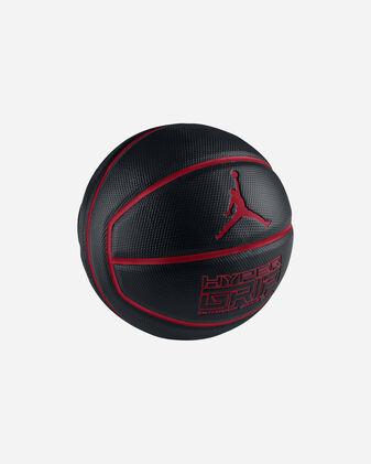 Pallone basket NIKE JORDAN HYPER GRIP MIS.7