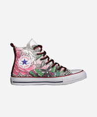 SNEAKERS donna CONVERSE CHUCK TAYLOR ALL STAR HI W