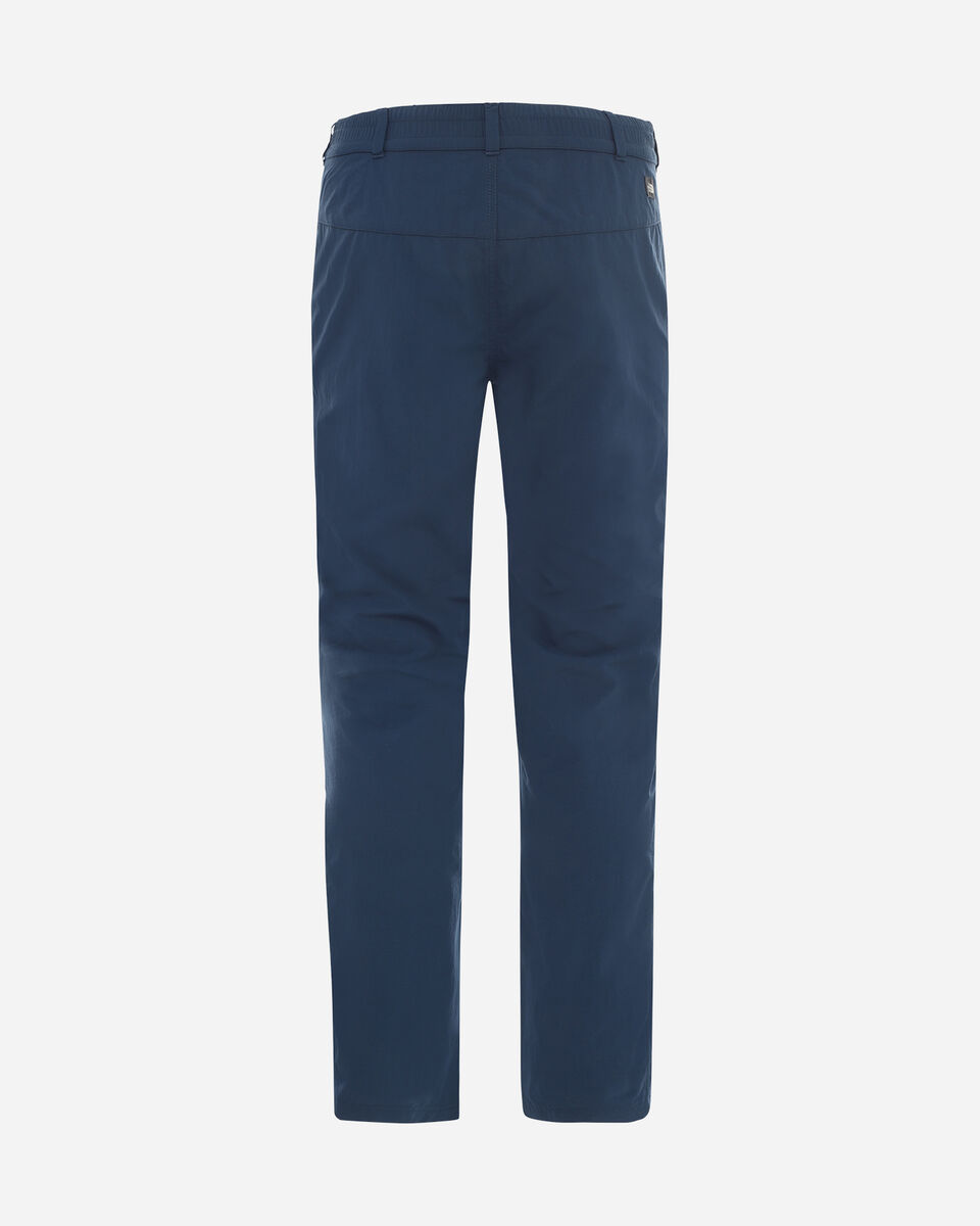 Pantalone outdoor THE NORTH FACE TANKEN M S5184133 scatto 1