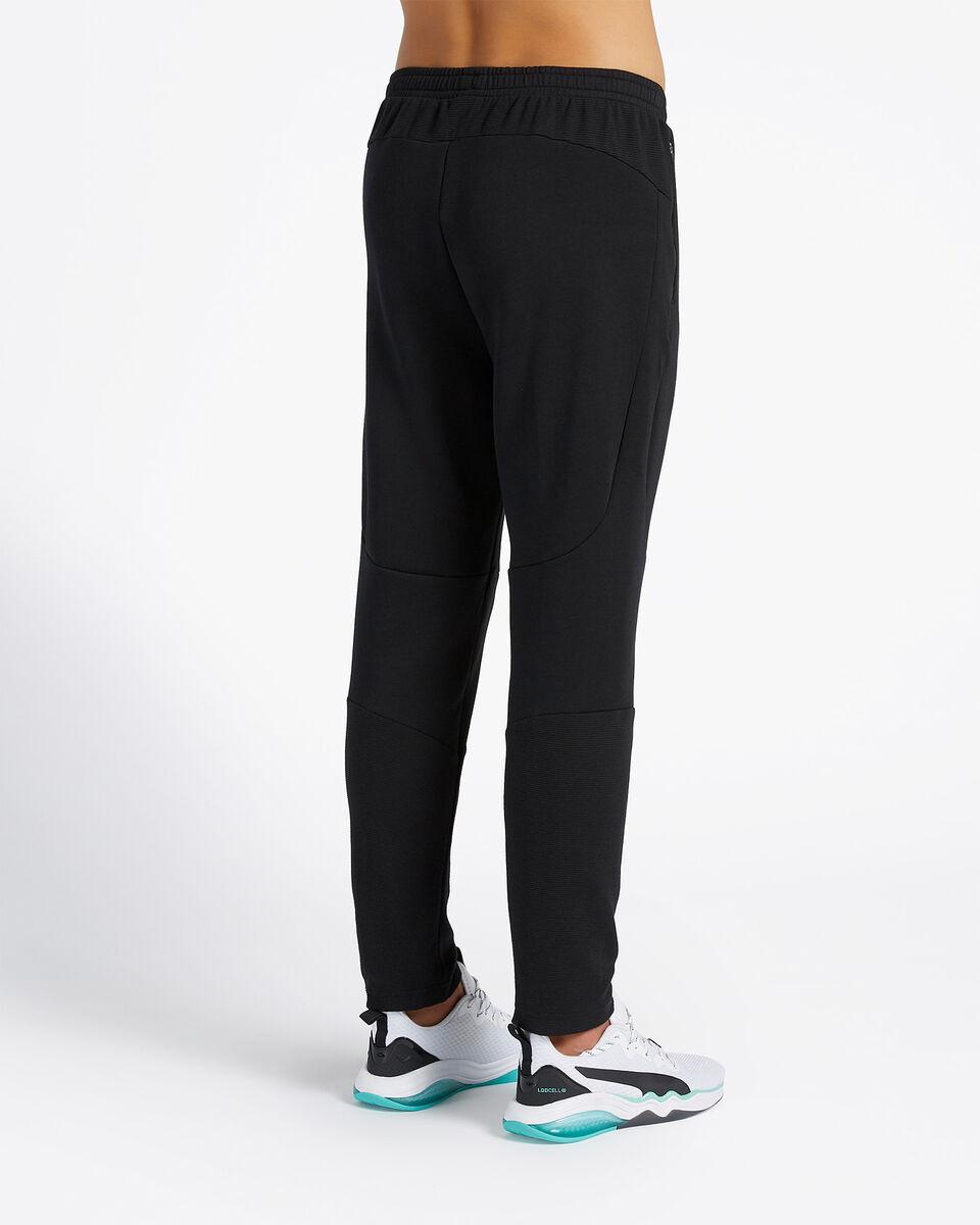 Pantalone PUMA EVOSTRIPE M S5093120 scatto 1