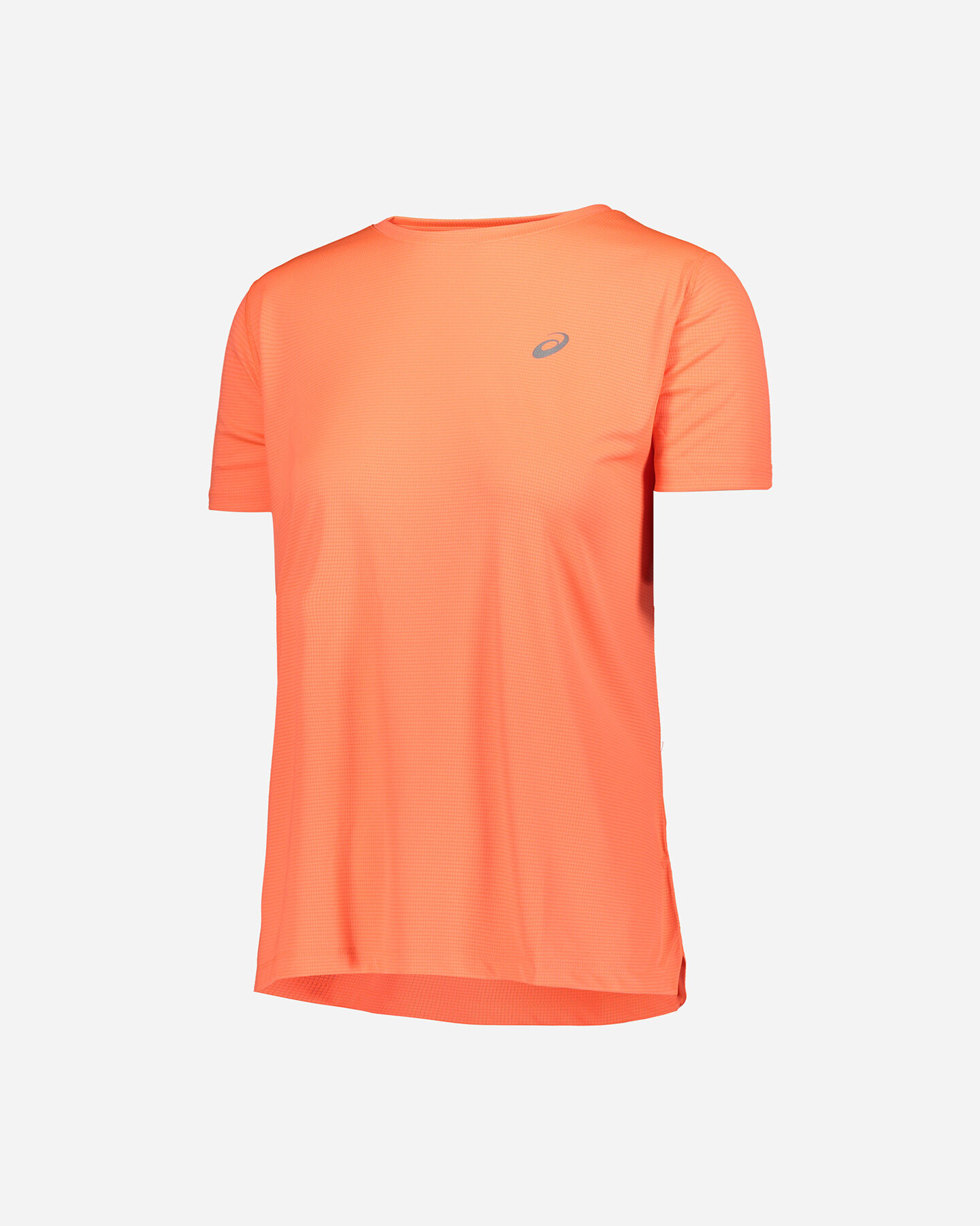T-Shirt running ASICS TOP W S5158228 scatto 0