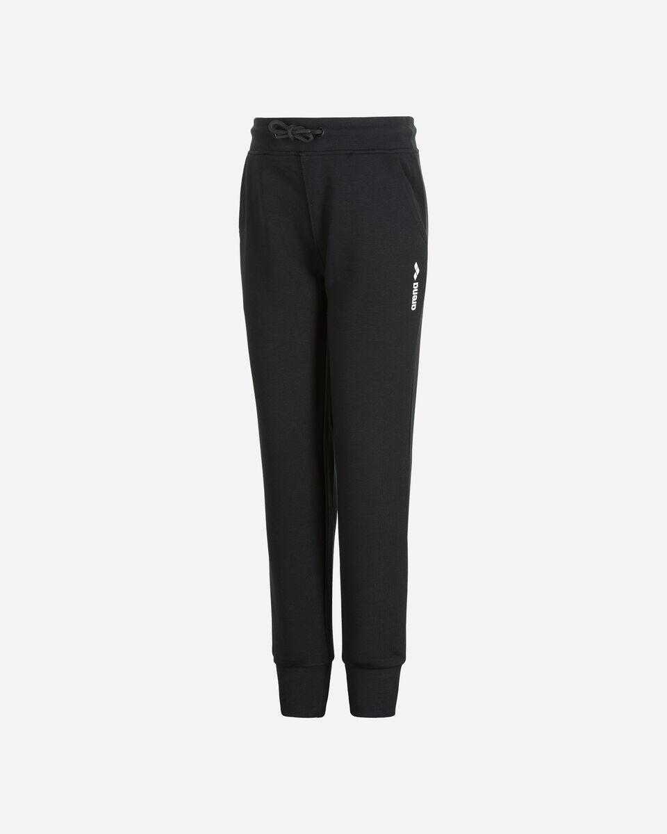 Pantalone ARENA CLASSIC JR S4081567 scatto 0