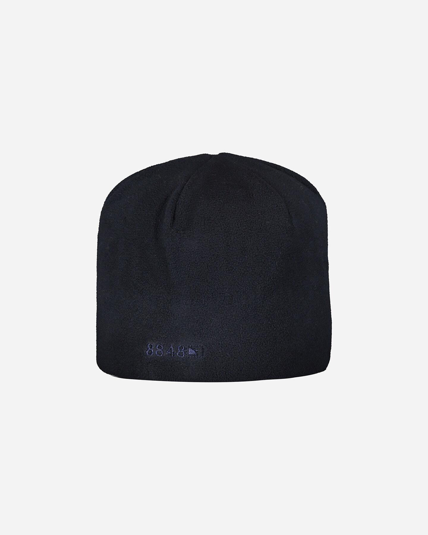 Berretto 8848 COMFOT CAP S1249153 scatto 0