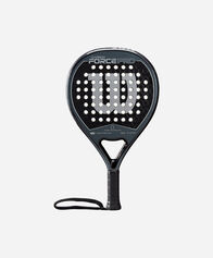 TENNIS unisex WILSON CARBON FORCE PRO
