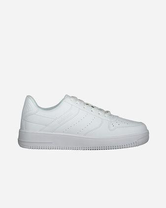 Scarpe sneakers MISTRAL ROTTERDAM M