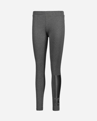 Leggings ARENA 73 PANTS W