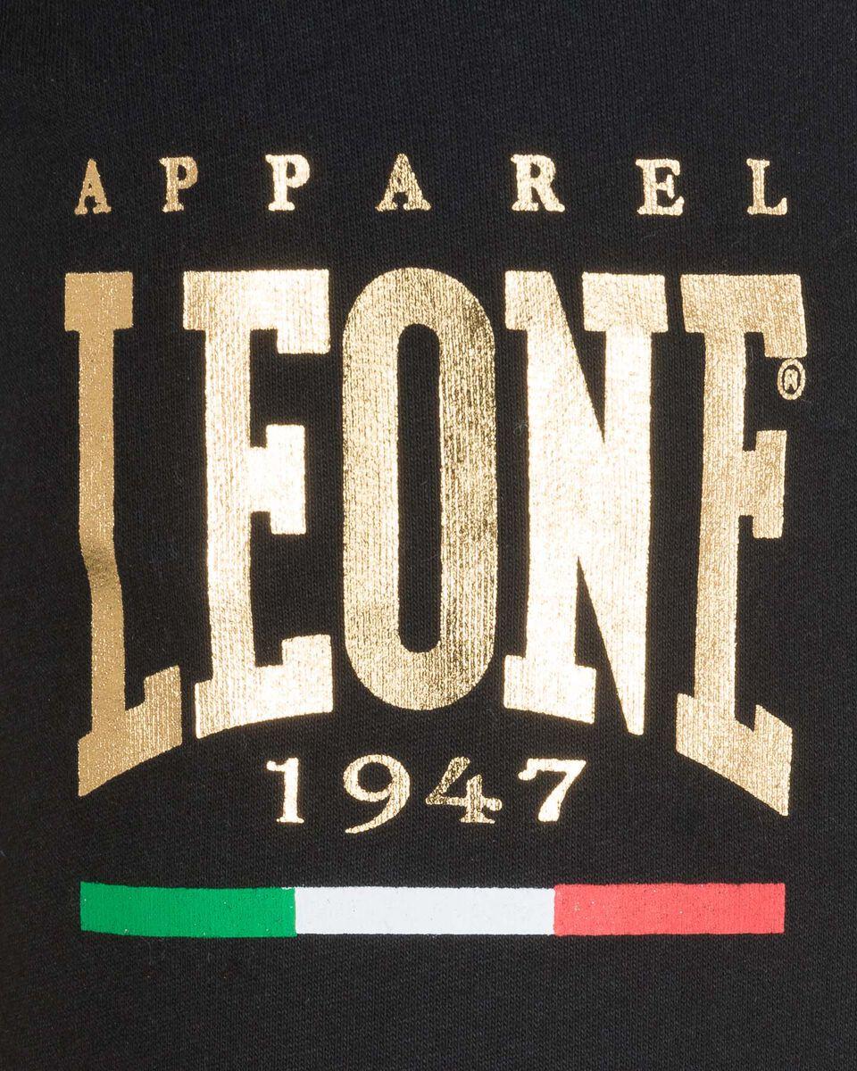 Completo LEONE GOLD M S5219739 scatto 2