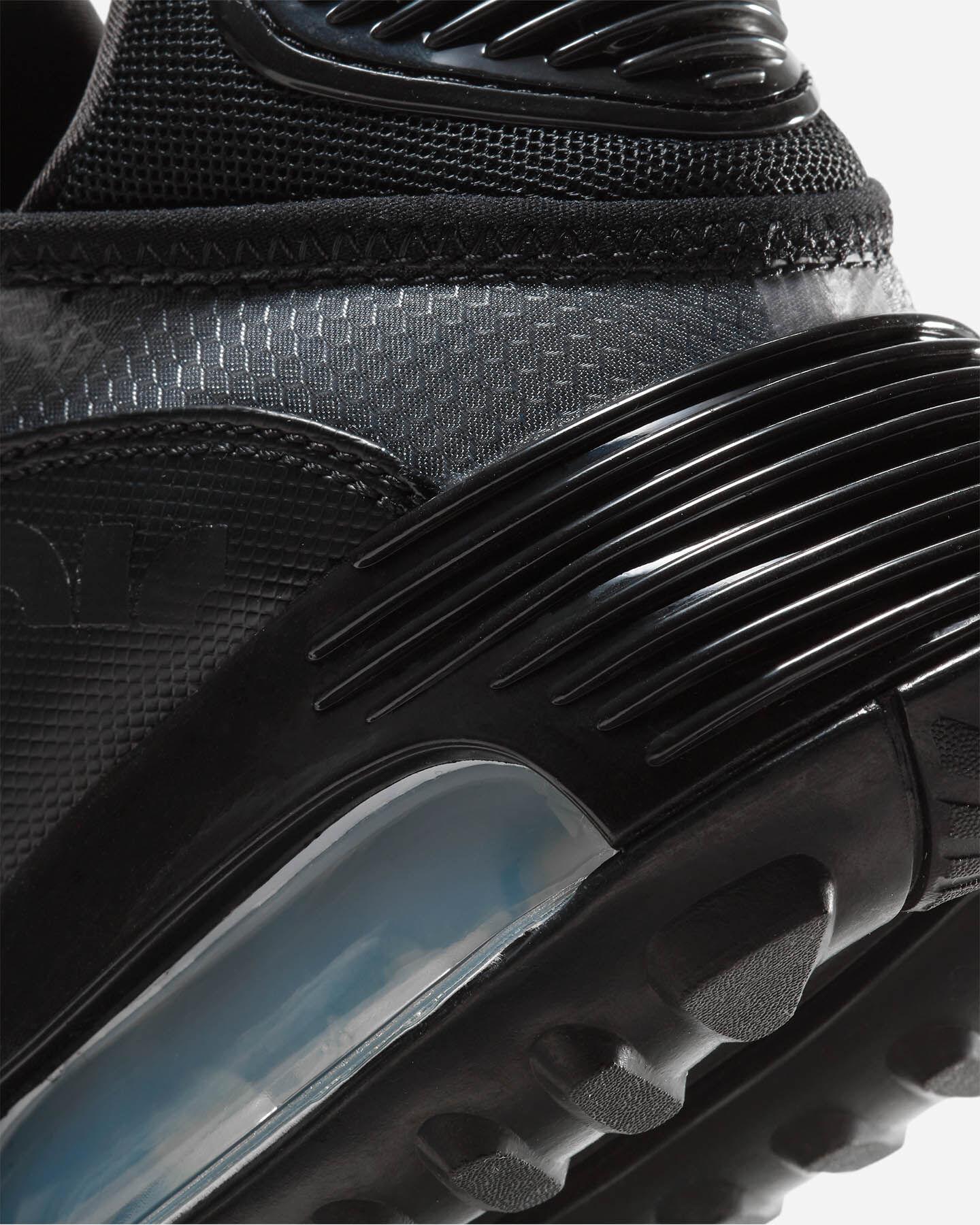 Scarpe sneakers NIKE AIR MAX 2090 W S5197587 scatto 5