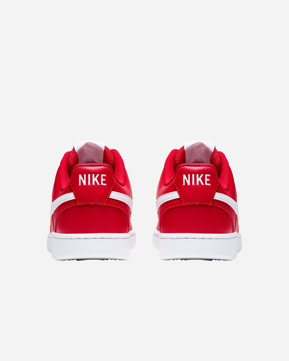 Scarpe sneakers NIKE COURT VISION LOW M S5162058 scatto 4