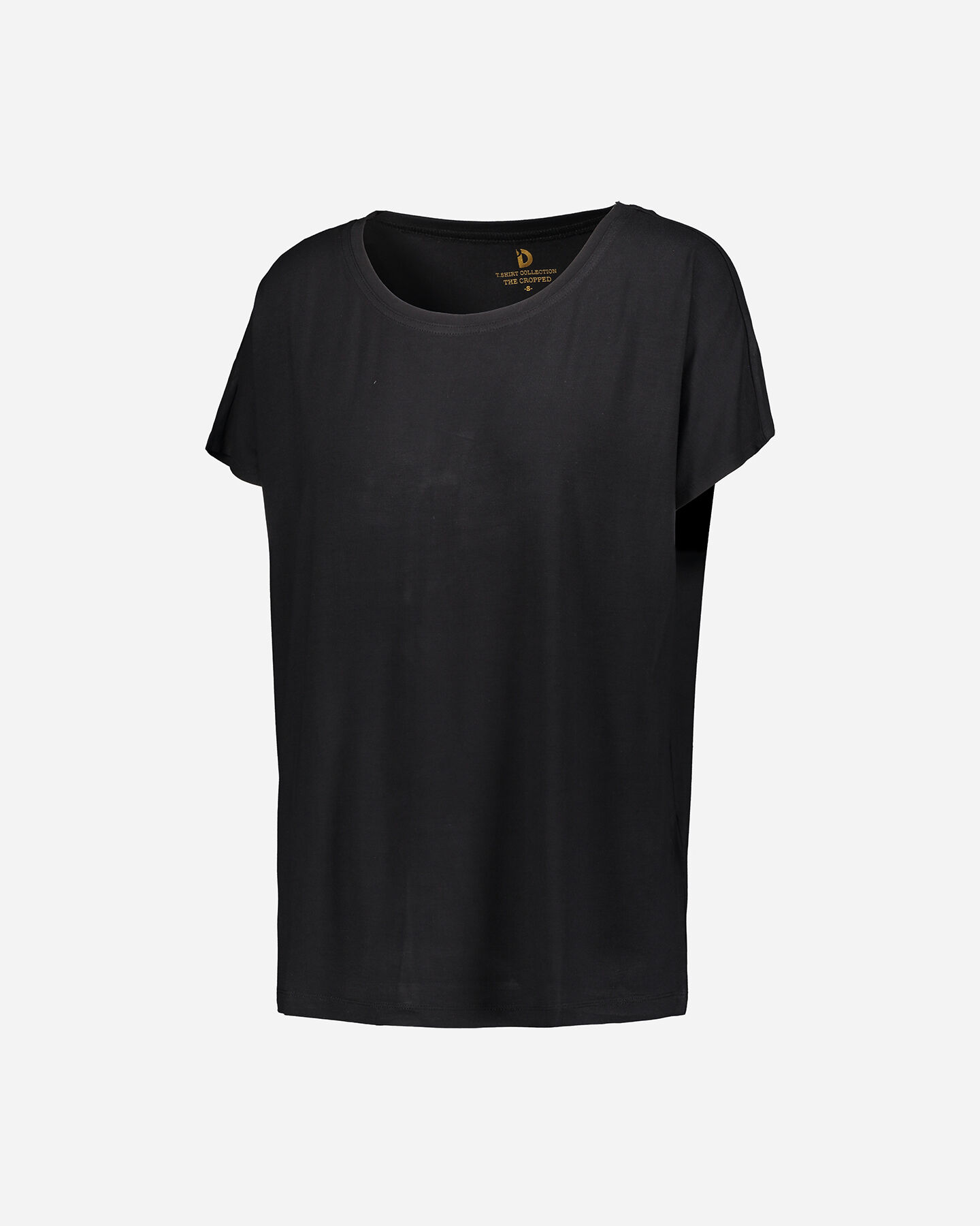 T-Shirt DACK'S OVER W S4087002 scatto 0