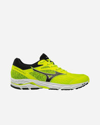 RUNNING uomo MIZUNO WAVE EQUATE M