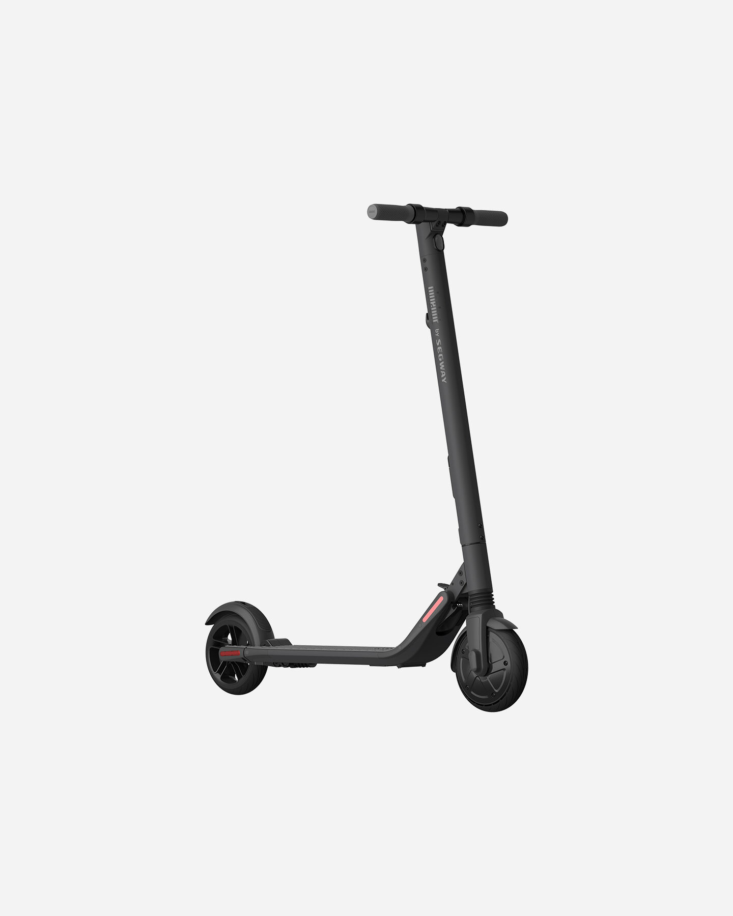Scooter elettrico NINEBOT E-SCOOTER SEGWAY ES2 S4073492|1|UNI scatto 1