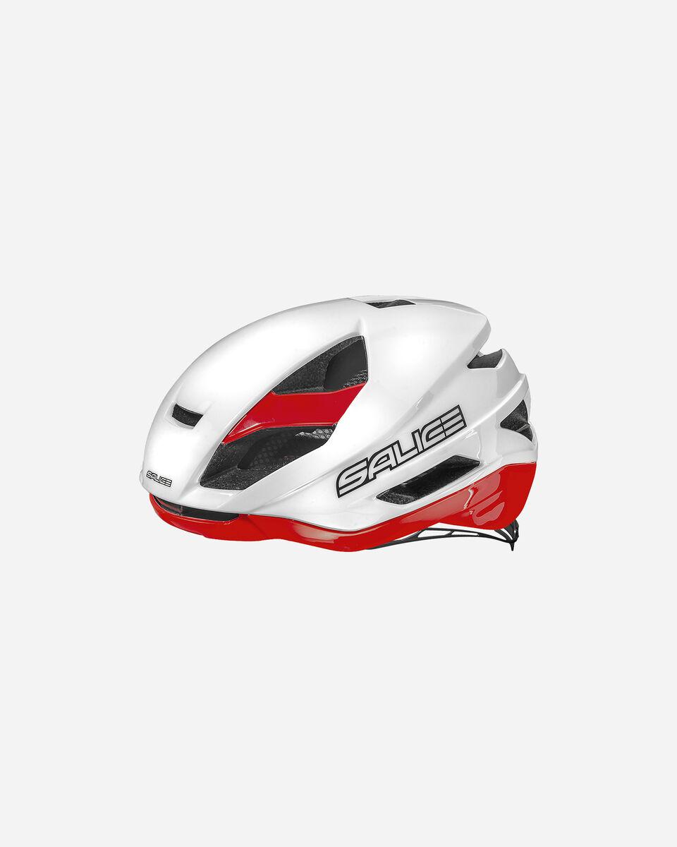 Casco bici SALICE LEVANTE S4024579|1|52-58 scatto 0