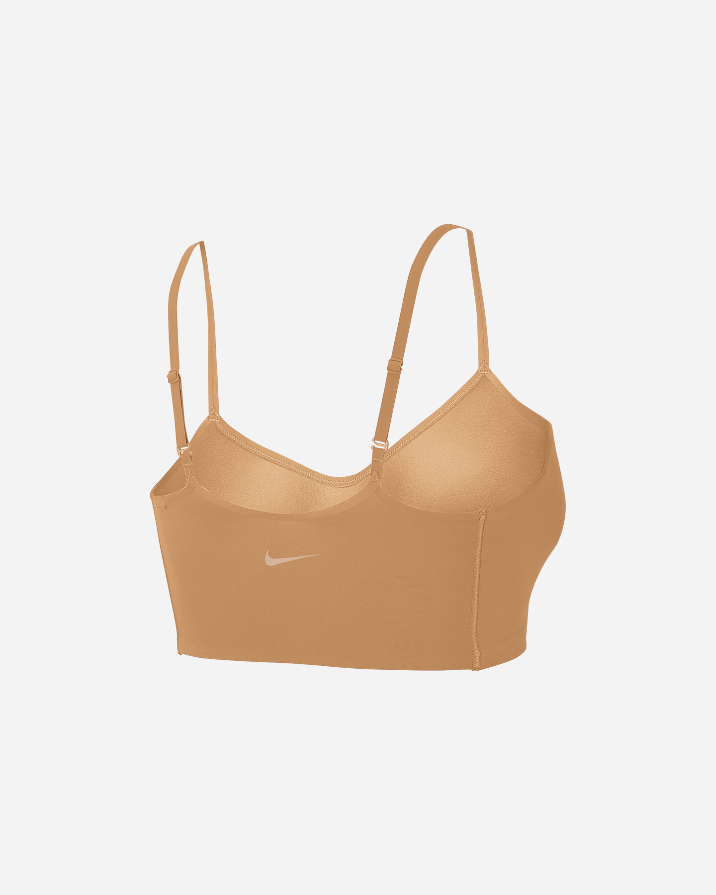 Bra training NIKE INDY LUXE W S5268539 scatto 1