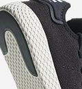 Scarpe sneakers ADIDAS PHARRELL WILLIAMS TENNIS HU M