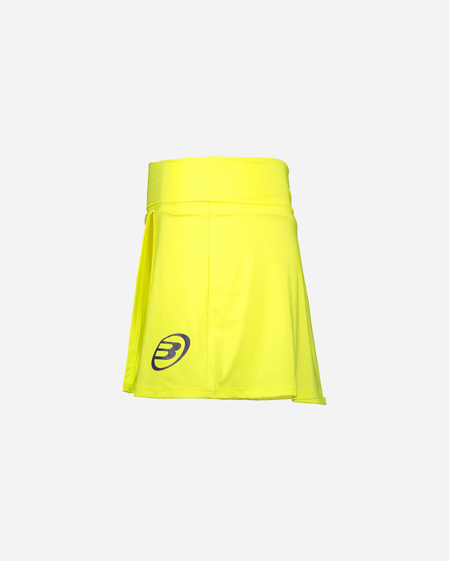 Bottom tennis BULLPADEL YOTOCO PADEL W S5349394 scatto 1