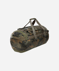 STOREAPP EXCLUSIVE unisex THE NORTH FACE BASE CAMP DUFFEL M