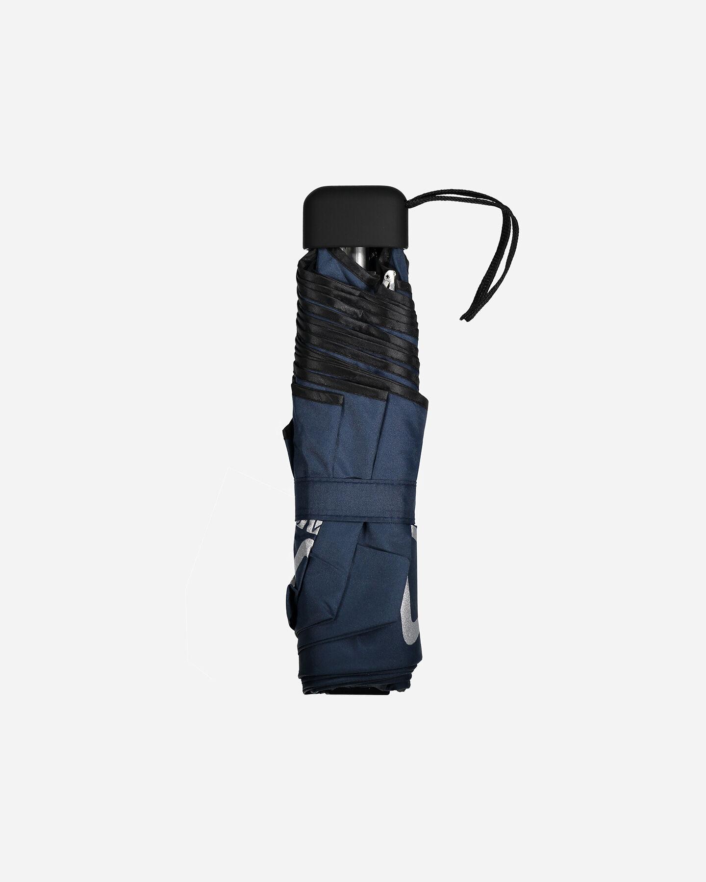 Ombrello 8848 RAIN PACKABLE S1283404 scatto 1