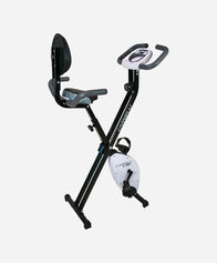 FITNESS  CARNIELLI X-BIKE