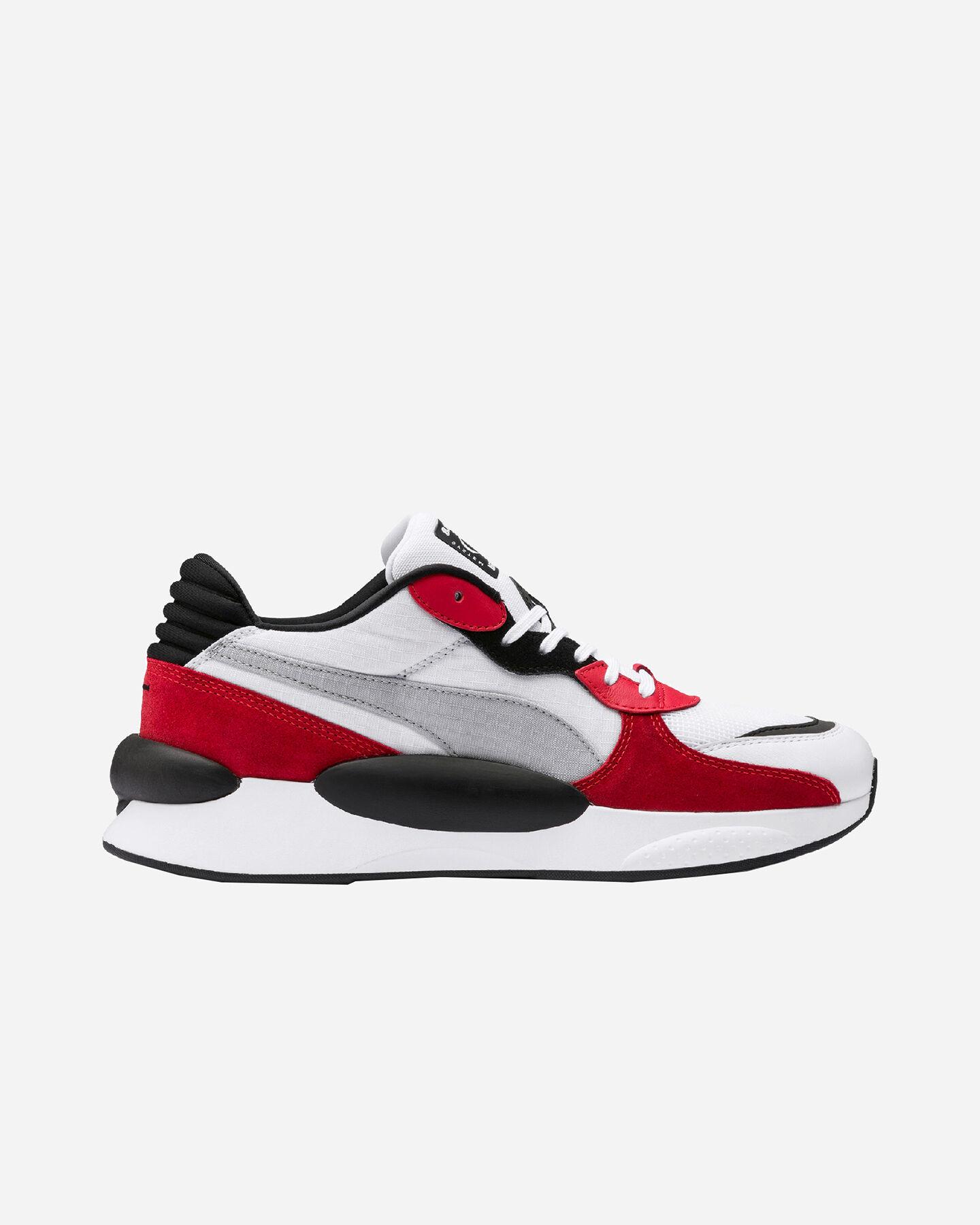 scarpe puma rs