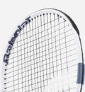 Telaio tennis BABOLAT PURE STRIKE