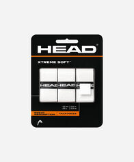 STOREAPP EXCLUSIVE unisex HEAD XTREMESOFT