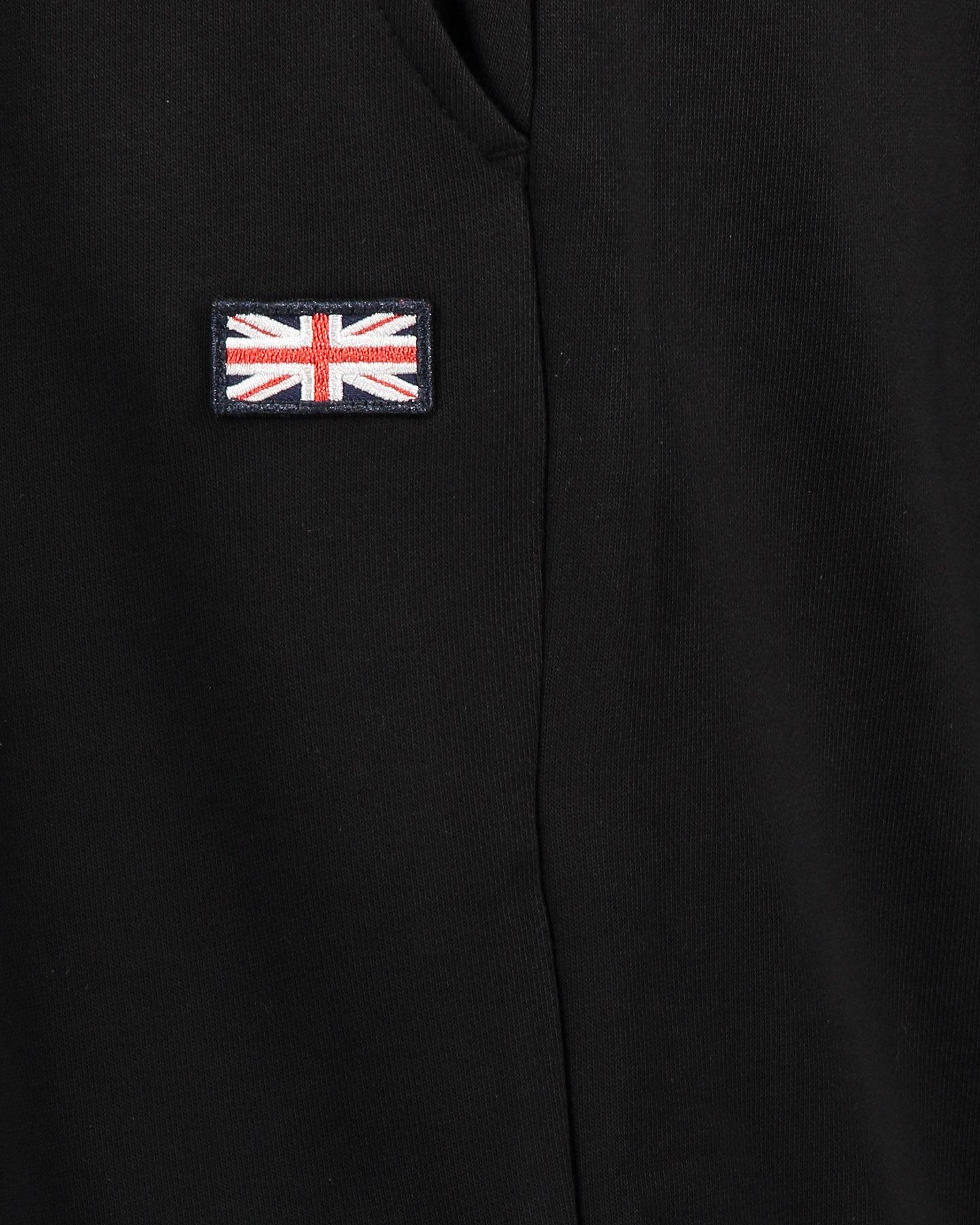 Pantalone ADMIRAL COLLEGE M S4080599 scatto 3