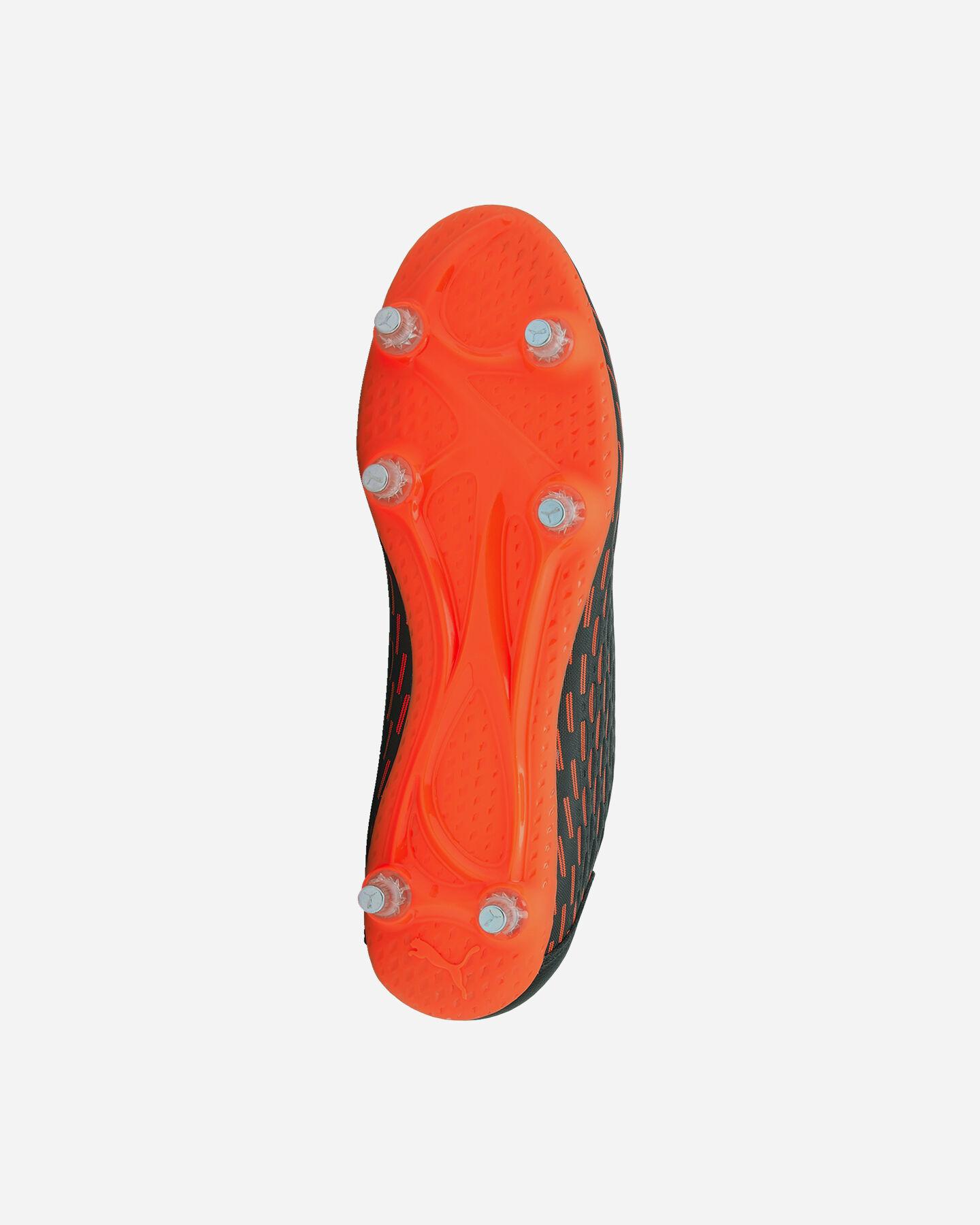 Scarpe calcio PUMA FUTURE 6.4 SG M S5234080 scatto 2
