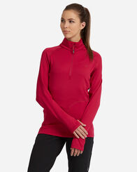 BEST SELLER donna 8848 THERMAL HZ W