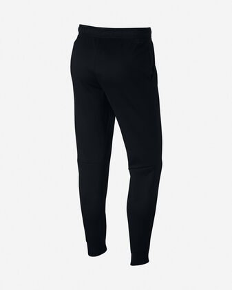 Pantalone training NIKE THERMA TAPER SWOOSH M