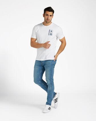T-Shirt CONVERSE ALL STAR M