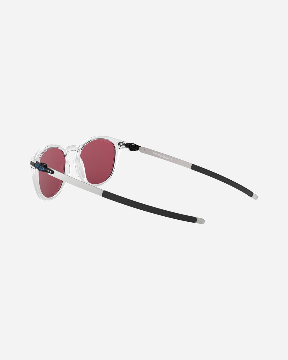 Occhiali OAKLEY PITCHMAN R PRIZM S5059186|450|UNI scatto 4