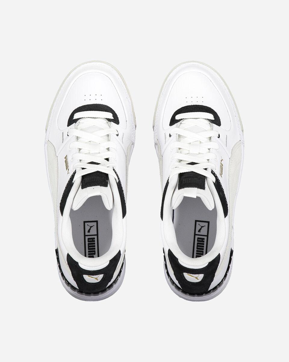 Scarpe sneakers PUMA CALI SPORT MIX W S5201527 scatto 3