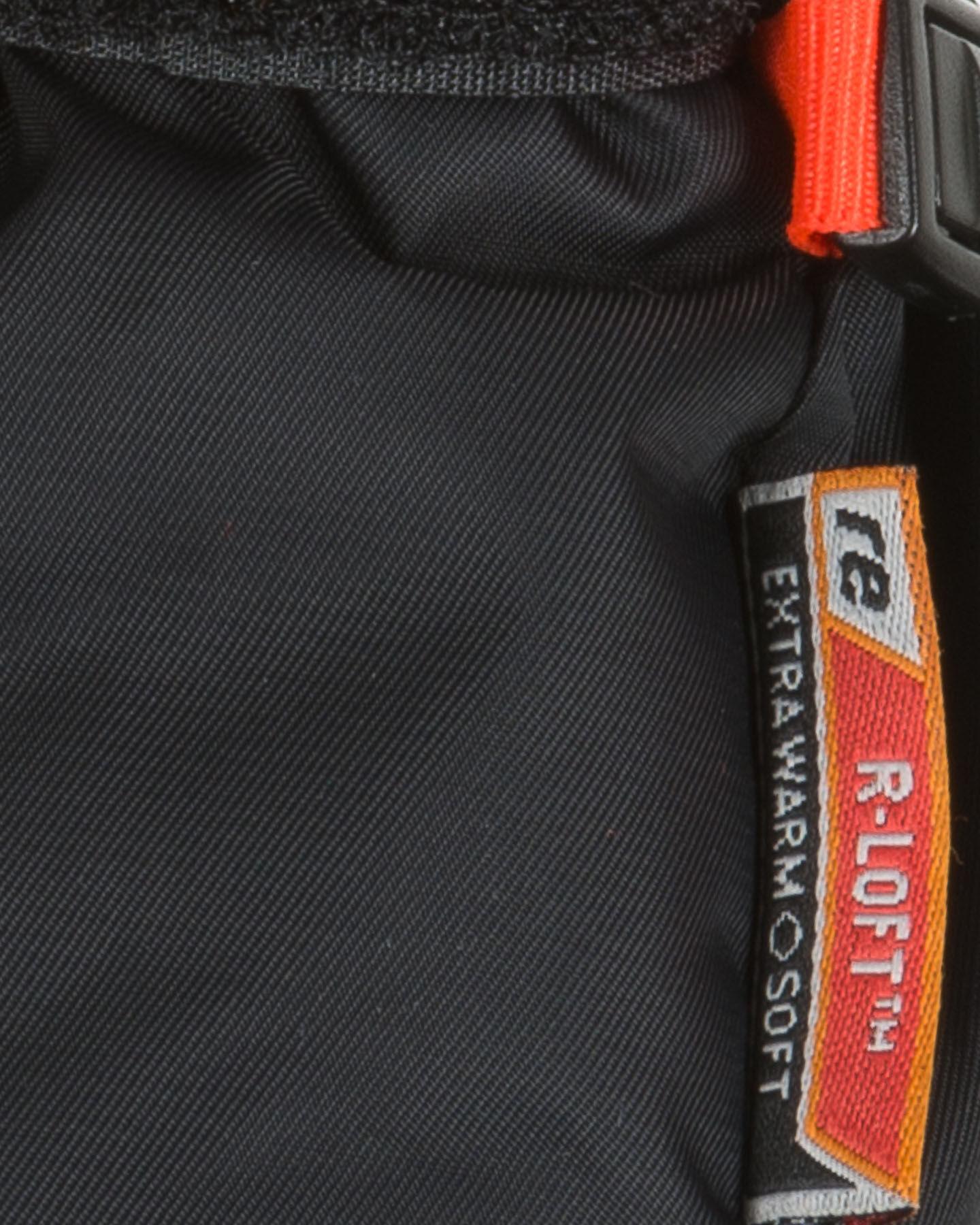 Guanti sci REUSCH SKI RACE M S4081197 scatto 3