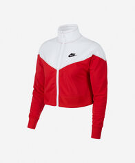BACK TO THE 90S donna NIKE HERITAGE W