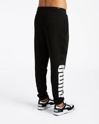 Pantalone PUMA REBEL BOLD M