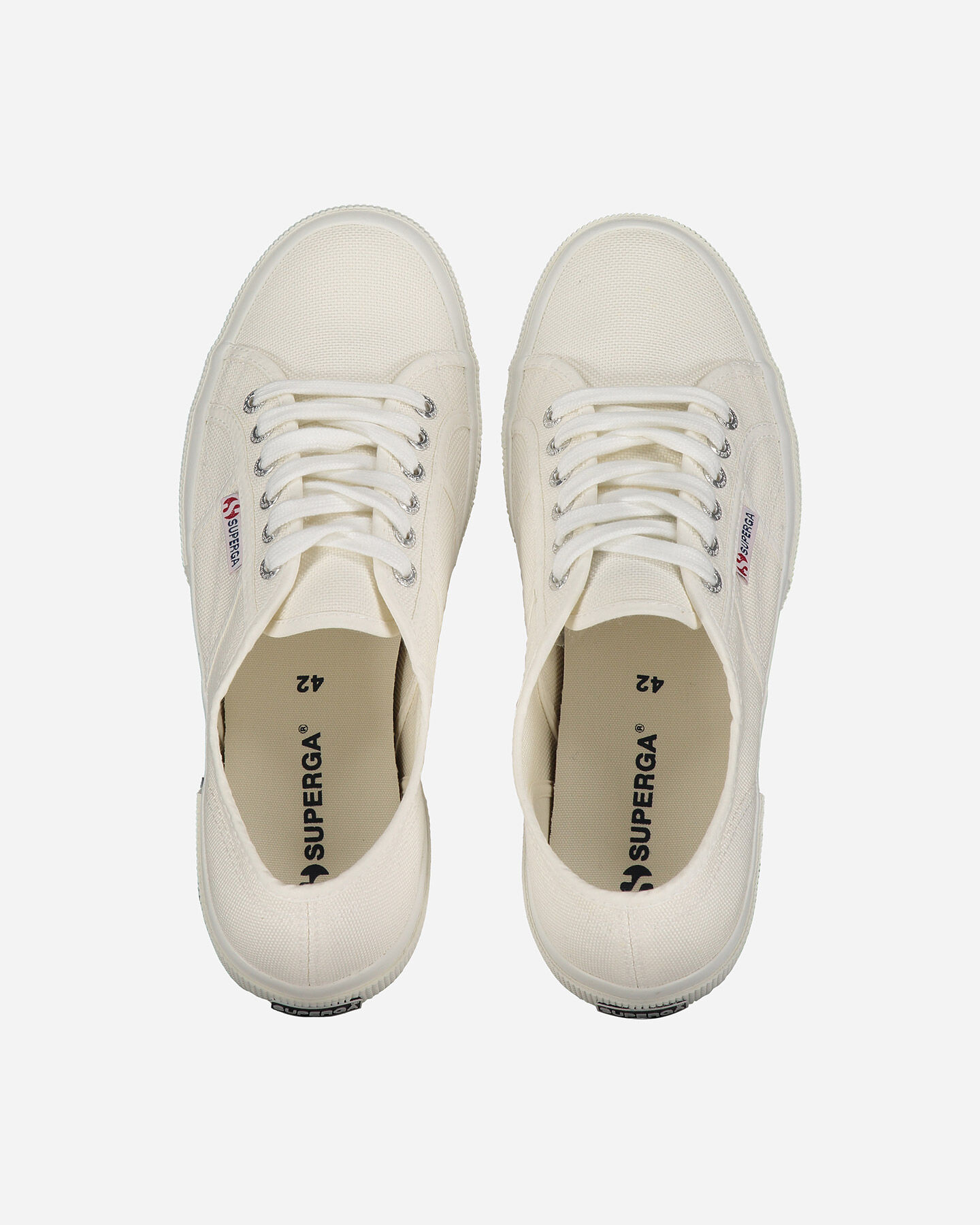 Scarpe sneakers SUPERGA CLASSIC S0573586 scatto 3