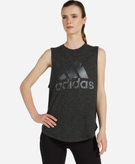 STOREAPP EXCLUSIVE donna ADIDAS WINNERS MUSCLE W