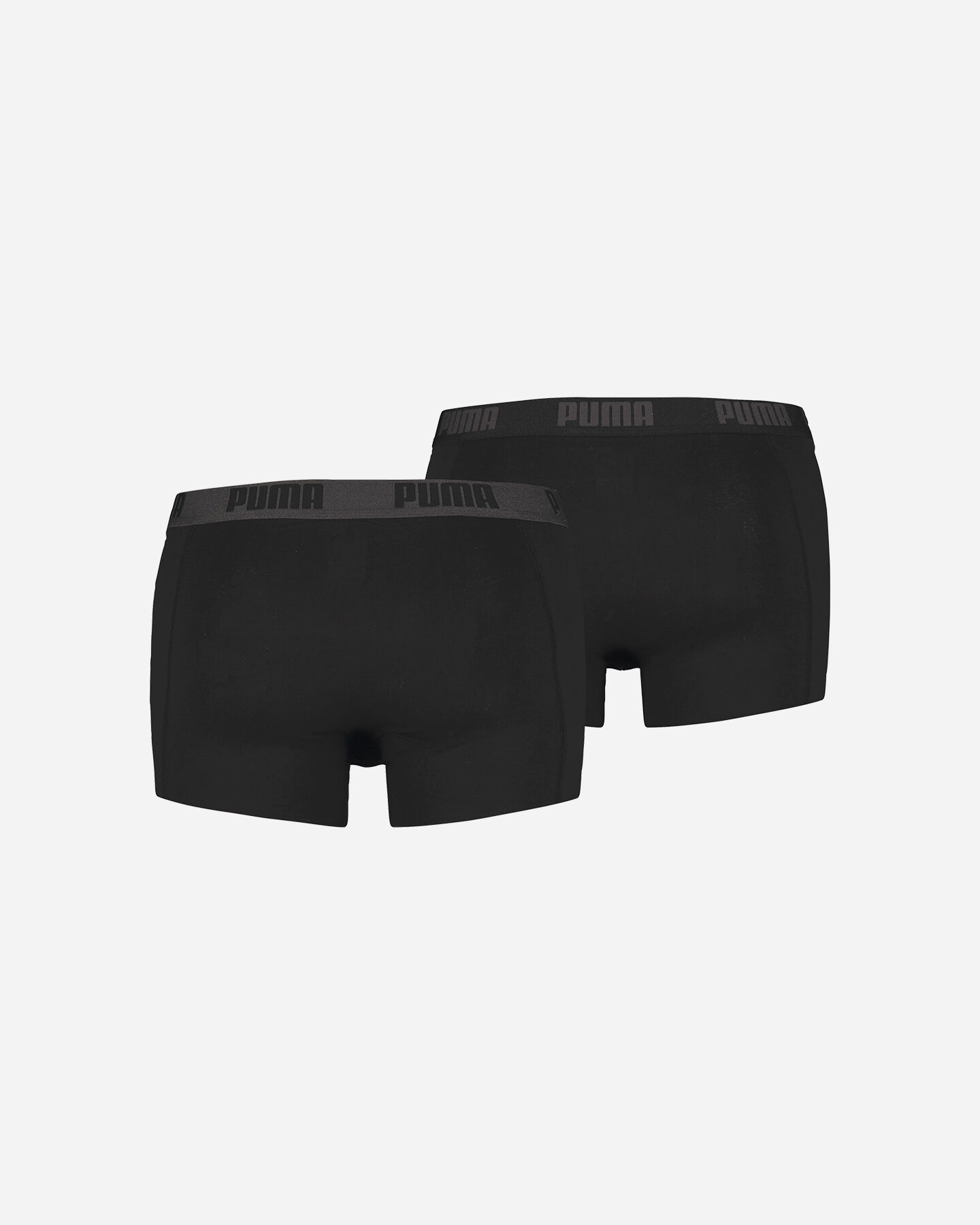 Intimo PUMA SHORT 2PACK M S1292964 scatto 1