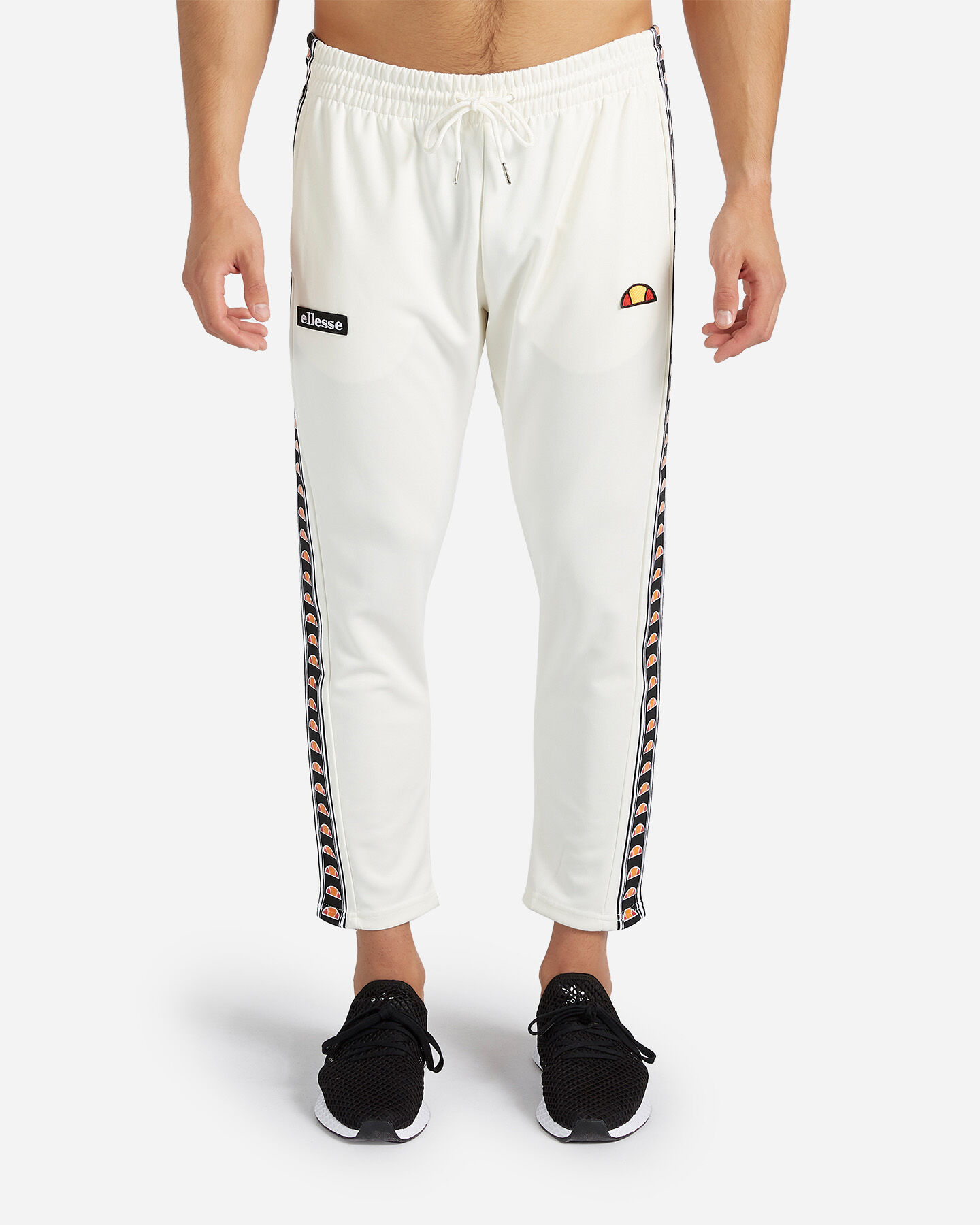 T shirt, felpe, pantaloni e intimo sportivo da uomo